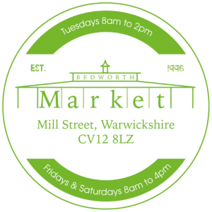 MarketLogos_Bedworth