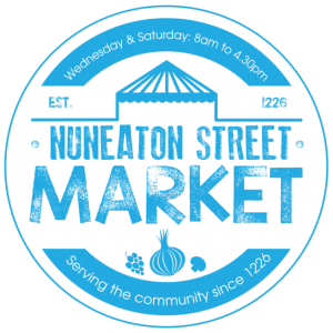 MarketLogos_Nuneaton