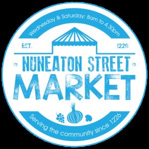 MarketLogos_Nuneaton